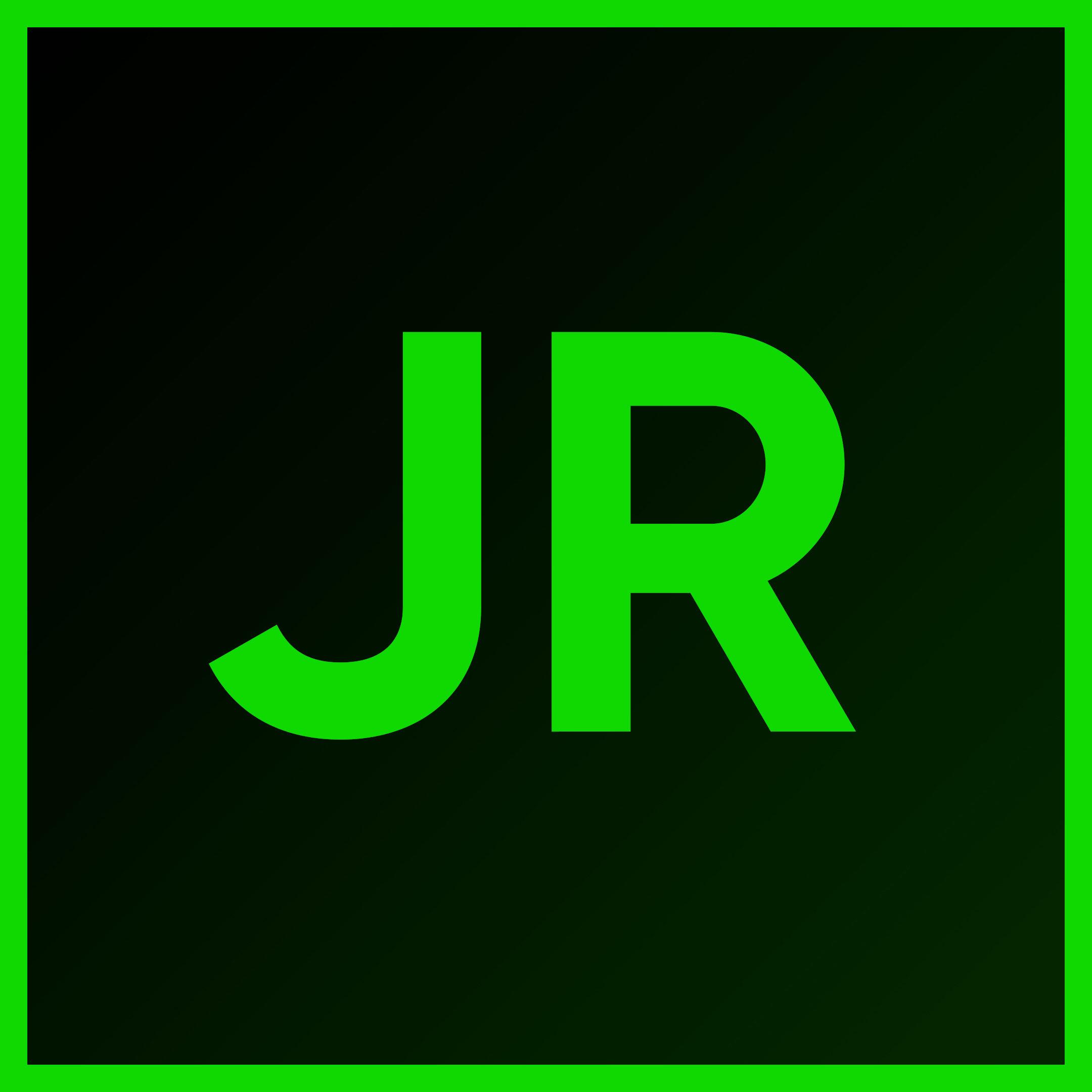 JANDA REALITY s.r.o.